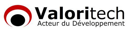 valoritech logo Superbranche delphine felder-flesch sylvie Begin-Colin IPCMS CNRS nanomatériaux architecturés nanoparticules magnétiques dendrimères dendritiques diagnostic précoce thérapie ciblée oncologie cancer startup nanotechnologie nanomédecine biotechnologie innovation injection intraveineuse imagerie médicale